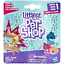 2PKS HASBRO LITTLEST PET SHOP SERIES 1 RING SIZE COLLECTION TOYS FREE SHIPPING