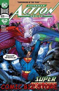 ACTION-COMICS-1020-2020-1ST-PRINTING-KLAUS-JANSON-MAIN-COVER-DC