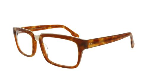 Spectacles 011 176 G Case Global Ted Optical Baker Rx Cloth Frames Glasses q1OwfURC