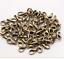 50-100pcs-Jewelry-Loose-Lobster-Clasp-Suitable-for-necklace-bracelets-5-colour thumbnail 14