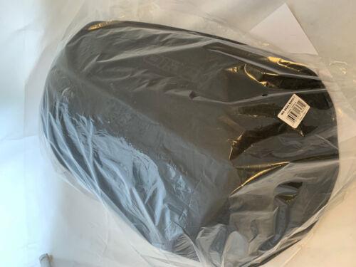 OGIO STEALTH NO DRAG Mach 1 Motorcycle ATV Backpack BACK PACK 031652164314