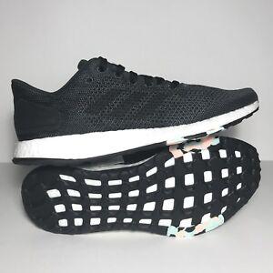 Size 8.5 Womens Adidas PureBoost DPR