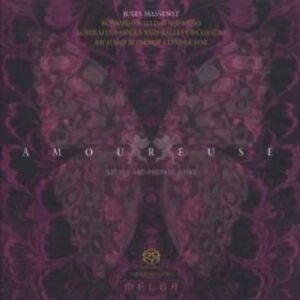 Rosamund-Illing-Jules-Massenet-Amoureuse-Sacred-and-Profane-Arias-CD