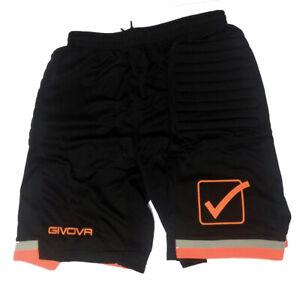 Pantaloncino-portiere-calcio-Givova