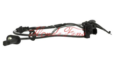 Brand New ABS Wheel Speed Sensor For Acura /& Honda Accord Front Right #57450-SDA-A01 10-0011