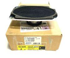 GM OEM-Stereo Speaker Audio 15173233