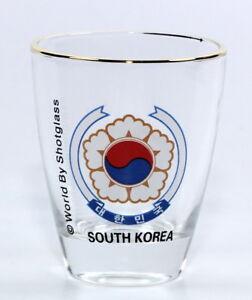 SOUTH-KOREA-SHOT-GLASS-SHOTGLASS