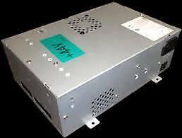 44v Sanken power supply sps077w for fruit machines