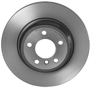 Brembo-Rear-Left-or-Right-UV-Vented-Disc-Brake-Rotor-330mm-For-BMW-F30-F32-F33