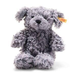 Steiff-083563-Soft-Cuddly-Friends-Toni-Hund-18-cm