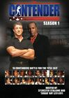 The Contender : Season 1 (DVD, 2010, 5-Disc Set)