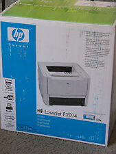 HP LASER PRINTER P2014 WINDOWS 10 DRIVER DOWNLOAD