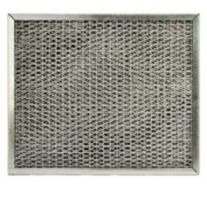 General-Aire-1099-20-Humidifier-Vapor-Pad-7047