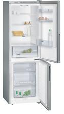 Artikelbild Siemens KG36VUL30 Kühl/Gefrierkombi 213L LED-Temperaturanzeig Abtauautomatik A++