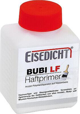Heimwerker Nachdenklich Eisedicht Kleber Bubi Lf Für Butyl Manschetten Hohe Belastbarkeit