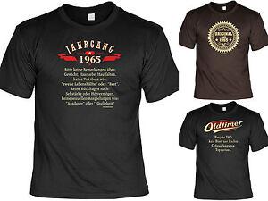 T Shirt Zum 54 Geburtstag 54 Jahre Coole Spruche Motive