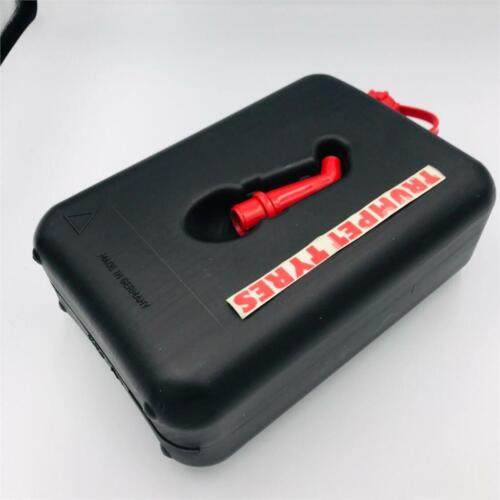 Robots 2 Litre Spare Fuel Jerry Can Radio controlled R C Tanks