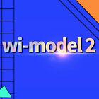 wimodel2