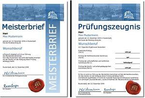 Meisterbrief-Pruefungszeugnis-Zeugnis-Meisterdiplom-Meistertitel-UK-10328