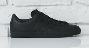 Adidas Casual Coast hommes Baskets Star Ee8902 pour Sport D2H9YWeEI