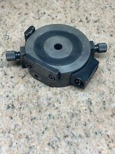 System 3r Work Holding Fixture Edm Mini Magnetic Chuck