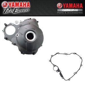 Yamaha-Estator-Funda-y-Junta-FZ09-FJ09-XSR900-1RC-15411-01-00-BD5-15451-00-00