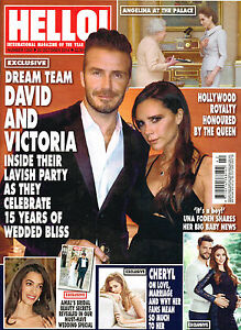 HELLO-1350-20-October-2014-VICTORIA-and-DAVID-BECKHAM-Angelina-Jolie-NEW