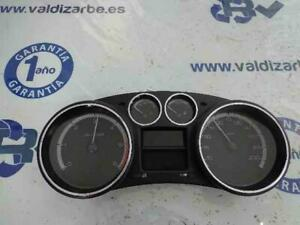 Picture-Instruments-9666642180-1101008-For-Peugeot-308-Sw-Sport-05-08