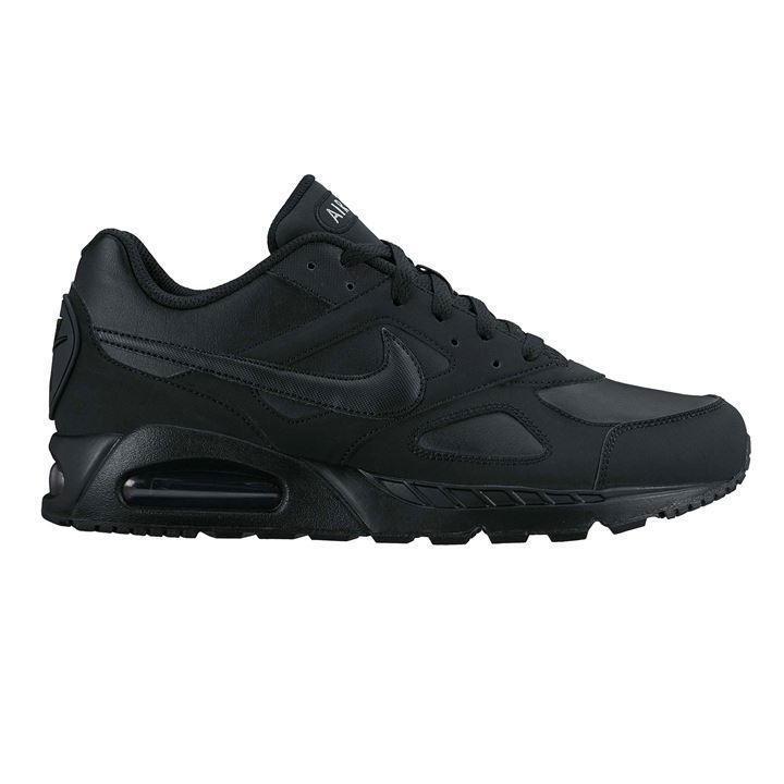 Nike Air Max Ivo Mens UK 6 US 7 EUR 40 CM 25 1707