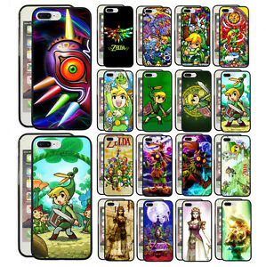 iphone xs max case zelda