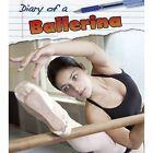 Ballerina by Angela Royston (Paperback, 2014)