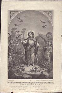 Jesus-Nino-Pastor-Cuadro-Santos-Amria-Gebetsbild-Stich-Obwexer-Manz-O-9771