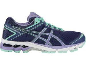 V Shoe Running 3 Track Green Gt Mint Ladies Purple Trainers Asics 1000 4 Uk aq8ExwCgH
