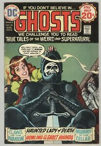 Ghosts-29-VG-August-1974