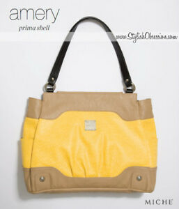 Image Is Loading Miche Bag Prima Shells Large Selection