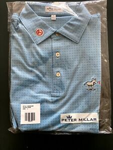 Scotty-Cameron-Jack-the-Donkey-Gallery-Release-Polo-Shirt-Large