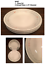 Vintage-Corelle-Add-On-Replacement-Dinnerware-See-Pattern-Selections thumbnail 65