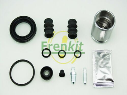 Reparatursatz Bremssattel FRENKIT 241902