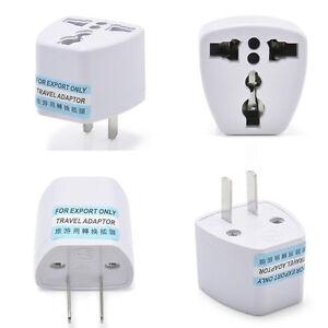 Hot-EU-UK-AU-to-US-USA-AC-Power-Wall-Converter-Travel-Adapter-Adaptor-Universal