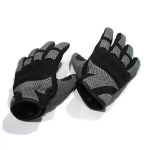 Motorbike-Kids-Childrens-Summer-Motorcycle-Gloves-Vented-Sports-Riding-Gloves-CE