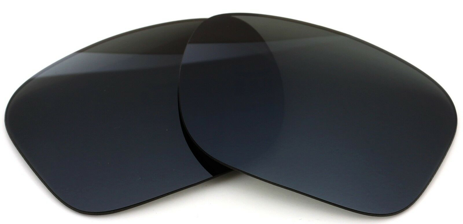 Oakley Necessity Replacement Lenses