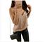 thumbnail 3 - Womens-V-neck-Sequin-Vest-Tank-Summer-Fashion-Blouse-Beach-Camisole-Shirts-Tops