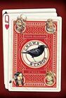 Crows & Cards by Joseph Helgerson (Paperback, 2010)