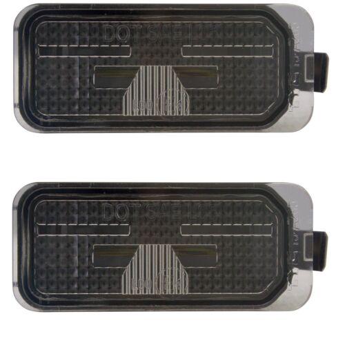 2 Beleuchtung Kennzeichen Ford Galaxy WA6 05//2006 A 06//2015 Ovp+Glühbirne
