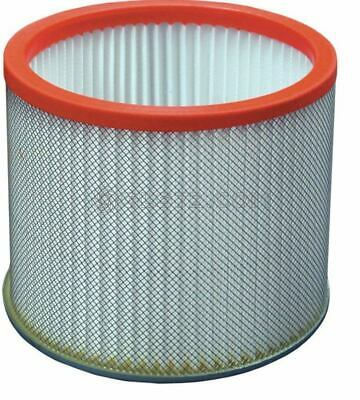 WASHABLE FILTER LAVOR FOR ASH VACUUM CLEANER FOR ASHLEY PLUS 100 300 VICKY 18