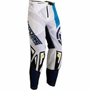 Moose-Adultes-S20-Sahara-Motocross-MX-Enduro-Velo-Pantalon