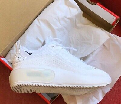Nike Air Max Dia SE femme Trainers 37,5 World cup HLD BLANCHE neuve | eBay