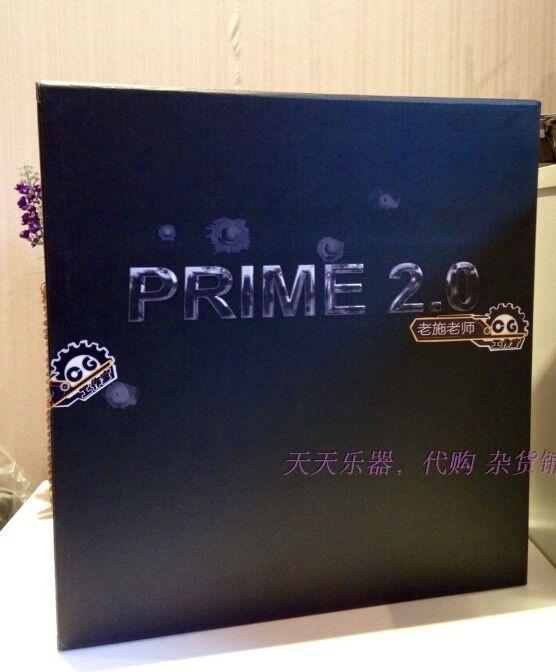 Venta en línea precio bajo descuento Película de 2009 nueva versión 4 Ever Studio DMK 2.0 2.0 2.0 Commander, En Stock  nuevo  los nuevos estilos calientes