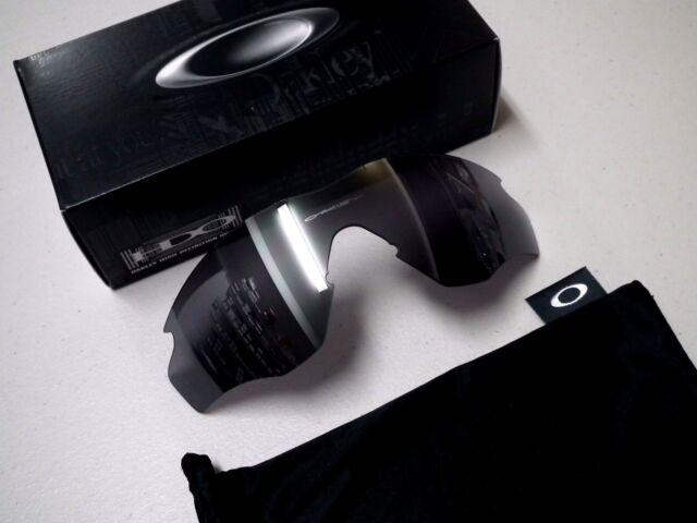 f15e291dc69 Buy Oakley M2 Frame XL Replacement Lens Jade Iridium One Size online ...
