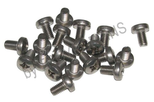 1pc MSSC-35 Metric Set Screw Solid 35mm Stainless Steel Shaft Collar
